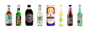 bebidas-urbanas-bio